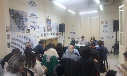 RESOLUCIONES DEL PLENARIO DE SECRETARIOS GENERALES