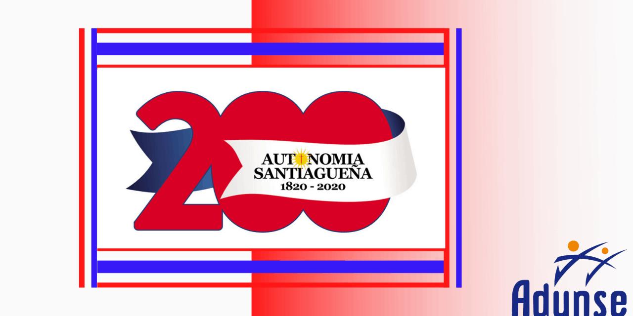 A 200 años de la AUTONOMÍA PROVINCIAL