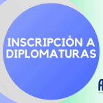 Diploma Superior y Programa de Actualización en Investigación, Transferencia y Desarrollo