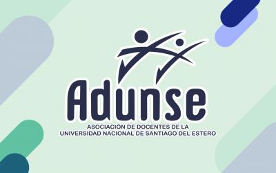 CONVENIO MARCO DE COOPERACIÓN ACADÉMICA Y ASISTENCIA ENTRE LA UNSE y ADUNSE